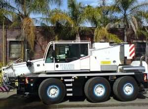 55T-City-Crane   Fullers Mobile Cranes